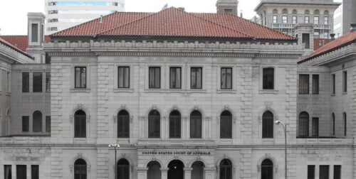 powell courthouse renovation
