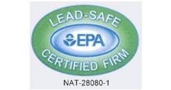 lead-safe-epa-img