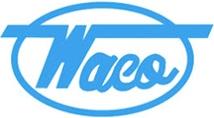 Waco Inc